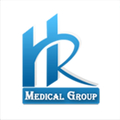 HR Medical Group Inc (@hrmedicalgroup) Avatar
