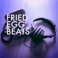 FriedEggBeats (@friedeggbeats) Avatar