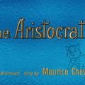 Aristocats (1970 Sverige) (@mangoice) Avatar