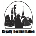 Penny J McNulty (@royaltydocumentation) Avatar