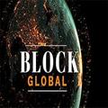 Custom BlockChain Software (@customblockchainsoftware) Avatar