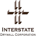 Interstate Drywall Corp (@interstatedrywal) Avatar