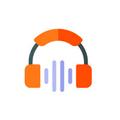 Welt Music Radio (@weltmusikradio) Avatar