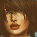 Sofie Janic (@sofiejanic) Avatar