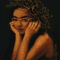 Yannan Shi (@drawnbyyannan) Avatar