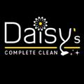Daisy Complete Clean (@daisycompleteclean) Avatar