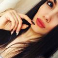 Magdalena (@hakcompdapha1984) Avatar