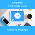 Amil Dental Veanda Online (@amildentalvendaonline) Avatar