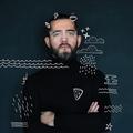 Stéphane Issartel (@stoiic) Avatar