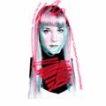 Laura Matikainen (@laurainka) Avatar