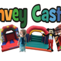 canveycastles (@canveycastles) Avatar