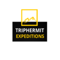 TripHermit Expeditions (@triphermitexpeditions) Avatar