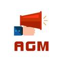 AGM News (@agmnews) Avatar