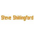 Steve Shillingford Crook (@steveshillingfor) Avatar