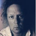John Grönvall (@pluti) Avatar