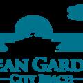 Ocean Gardens (@oceangardens) Avatar