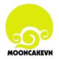 Bánh Trung Thu Rau Câui (@banhtrungthuraucau) Avatar