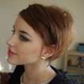 Veronika Kolesnikova (@veronikakolesnikova) Avatar