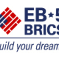 EB 5 Visa Consultants Bangalore India – EB5 BRICS (@eb5bricsindia) Avatar