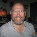 George C. Fassett, Sr. (@pops6927) Avatar
