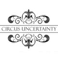 circusacts (@circusacts) Avatar