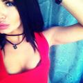 (@miitencontte1988) Avatar