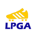 LPGA Texas Shootout (@lpgatexasshootout) Avatar