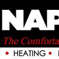 Napps Cooling, Heating & Plumbing (@nappsac) Avatar