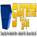 Supreme Skips (@supremeskips) Avatar