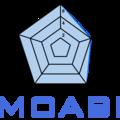 MOABI (@smetrics) Avatar