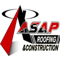 roofing-commercial (@roofing-commercial) Avatar