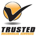 Trusted Mechanical Services (@trustedmechanicalservices) Avatar