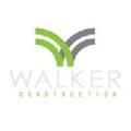 Walker General Contractors (@walkergeneralcontractors) Avatar