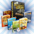 Richard's Lottery Secrets (@richardslotterysecrets) Avatar