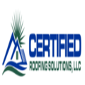 Certified Roofing Solutions, LLC (@roofingsolution) Avatar