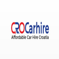 Cro Car Hire - Croatia Car Hire (@crocarhir) Avatar