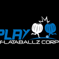 Play Inflataballz Corp (@playinflataballz) Avatar