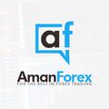Aman Forex (@amanforex67) Avatar