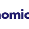 ealthonomic (@healthonomic) Avatar