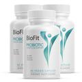 Biofit Probiotic (@biofitprobioticwls) Avatar