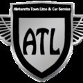 Alpharetta Town Limo & Car Service (@alpharettatownlimo) Avatar