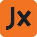 Jaxx Support Number (@jaxxsupportnumber) Avatar
