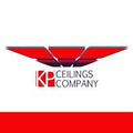 KpCeilings Ltd (@plastering) Avatar