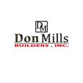 Don Mills Builders, Inc. (@donmillsbuilders) Avatar