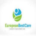 European Best Care (@europeanbestcare) Avatar