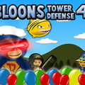 Bloons Tower Defense 4 (@bloonstowerdefense) Avatar