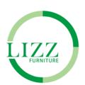 Lizz Furnitures (@lizzfurnitures) Avatar