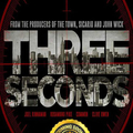 threesecondsfullmovie (@threesecondsfullmovie) Avatar