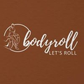 Bodyroll Salon (@bodyrollsalon) Avatar