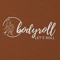 Body Roll Salon (@bodyrollsalon) Avatar